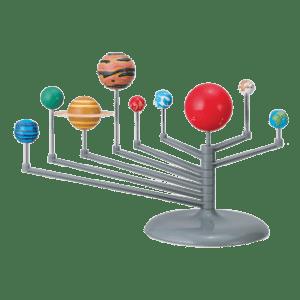 משחקי מדע